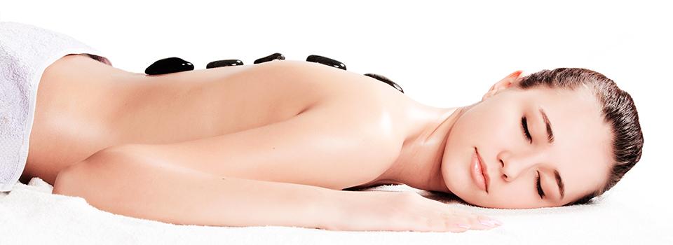 Massage_tarieven_slider