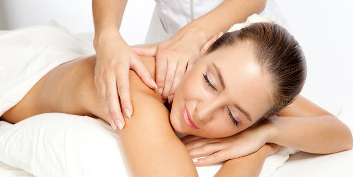 Massagebeelden_Algemeen-2