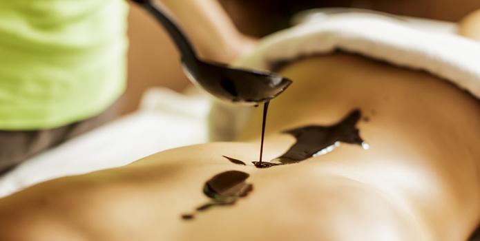 Massagebeelden_Chocolade-massage-2