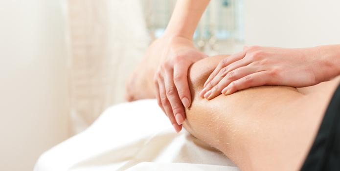 Massagebeelden_Diepte-massage