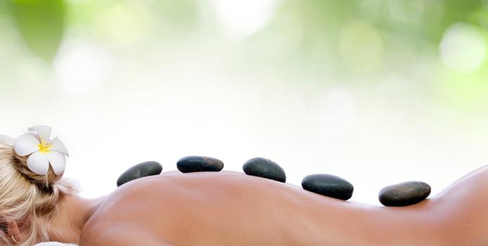 massage_gastenboek