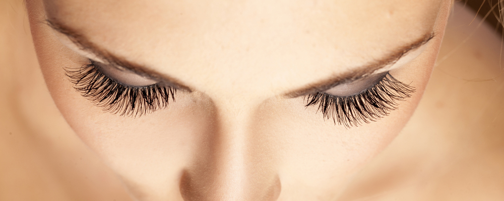Wimperextensions_1000x400